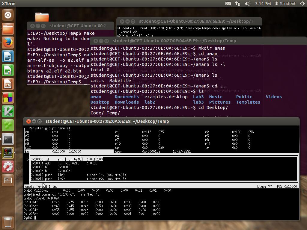 Gnu Gcc Compiler For Code Blocks Download
