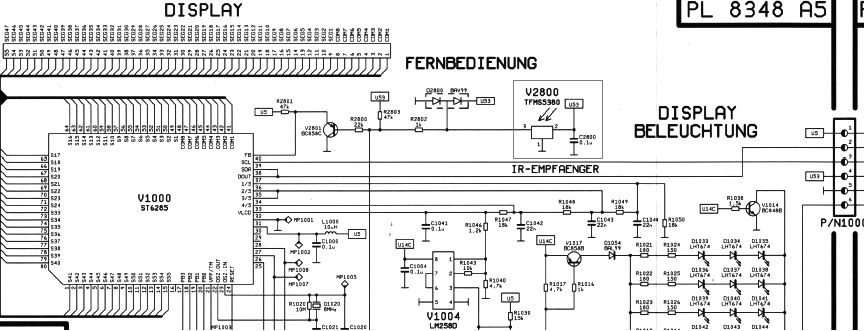 Preview Image For Audideltaccst6285: Audi Delta Cc Wiring Diagram At Freddryer.co