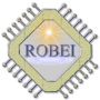preview image for robei.png