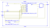 preview image for schematic_full_ise.png