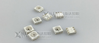 preview image for APA107_RGB_Pixel_Digital_LED_Chips-2.jpg