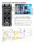preview image for STM32_CunbeMX_DS18B20.pdf