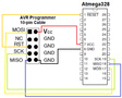 preview image for USBASP-10-pin-wiring-to-AVR-Atmega328-chip.png