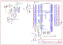 preview image for Schematic_INTERFACE_PCB_Sheet_1_20200120130255.png
